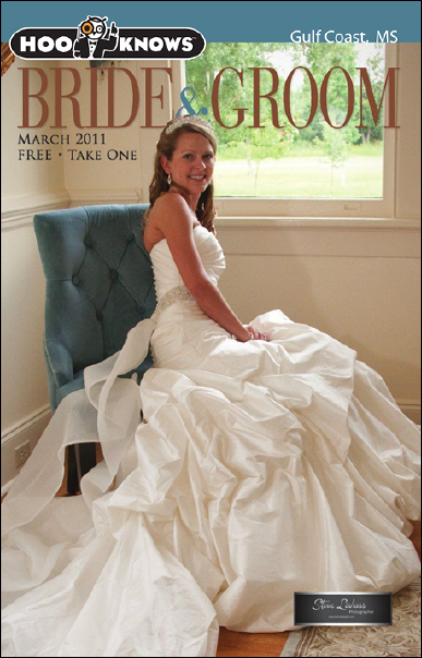 Bride&Groom-GC-March2011
