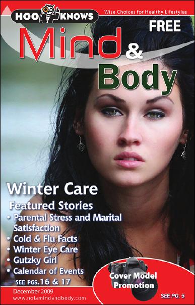 Mind&Body-NOLA-Dec2009