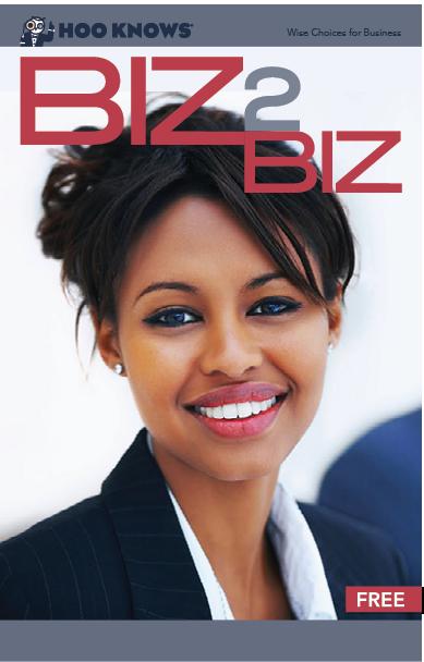 b2b-cover